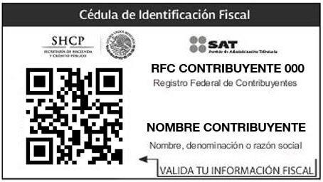 Consultar rfc con homoclave